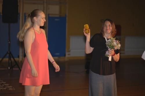 2.-dan-Dodela-nagrada Trampolin-1