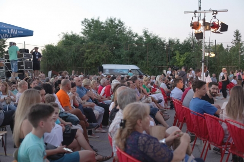3.-dan-Zatvaranje-festivala 1