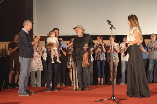 3.-dan-Zatvaranje-festivala 3