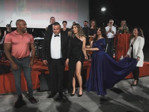 4-cetbrti-ravno-selo-filmski-festival (19)