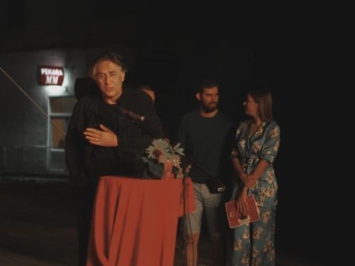4-cetbrti-ravno-selo-filmski-festival (20)