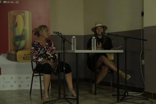 4-cetbrti-ravno-selo-filmski-festival (21)