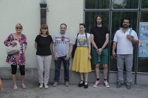 4-cetbrti-ravno-selo-filmski-festival (23)