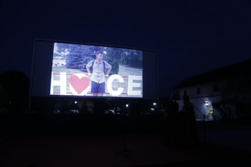 4-cetbrti-ravno-selo-filmski-festival (24)