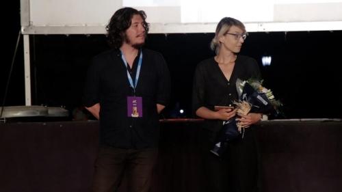 4-cetbrti-ravno-selo-filmski-festival (25)