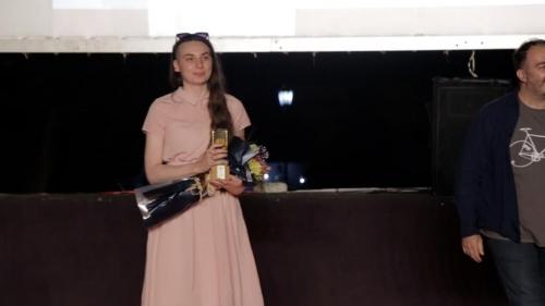 4-cetbrti-ravno-selo-filmski-festival (26)