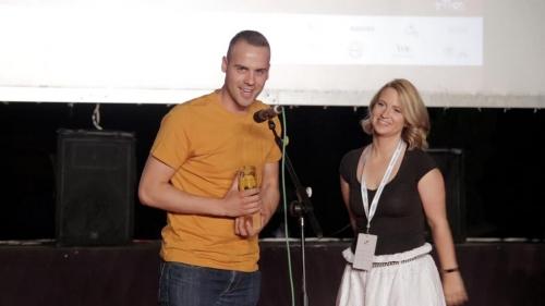4-cetbrti-ravno-selo-filmski-festival (27)