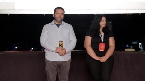 4-cetbrti-ravno-selo-filmski-festival (28)