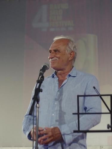 4-ravno-selo-filmski-festival (5)