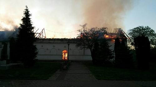 Gori-Dom-kulture-u-Ravnom-Selu