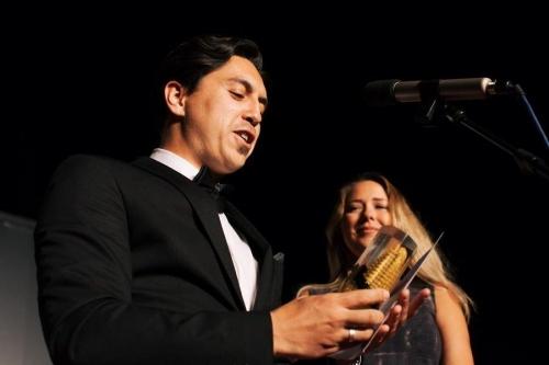 ravno-selo-filmski-festival-2018 (13)
