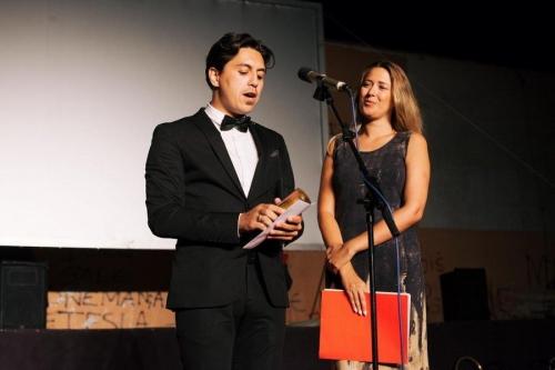 ravno-selo-filmski-festival-2018 (16)