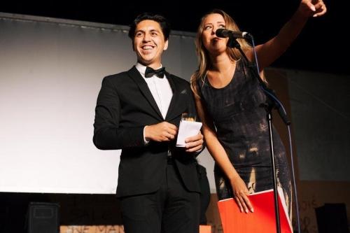 ravno-selo-filmski-festival-2018 (18)