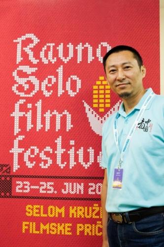 ravno-selo-filmski-festival-2018 (19)