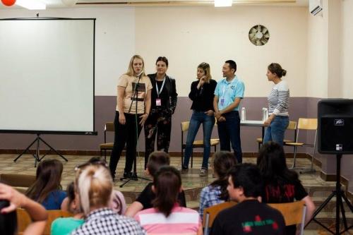 ravno-selo-filmski-festival-2018 (3)