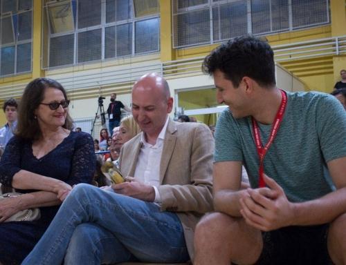 ravno-selo-filmski-festival-2019-treci (46)