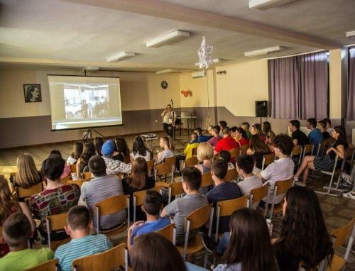 ravno-selo-filmski-festival-2019-treci (52)