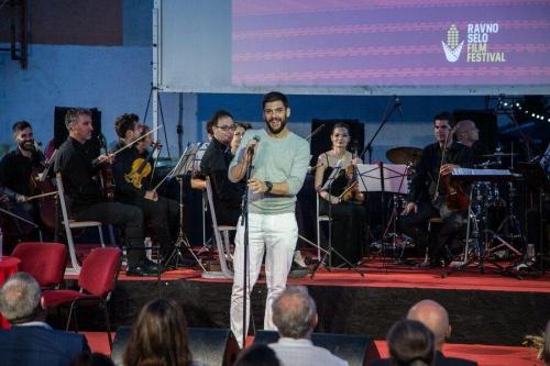 ravno-selo-filmski-festival-2019-treci (54)