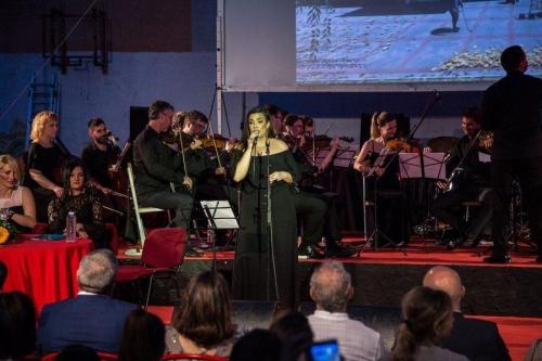 ravno-selo-filmski-festival-2019-treci (55)