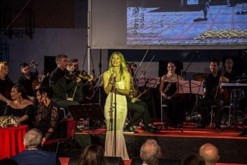 ravno-selo-filmski-festival-2019-treci (56)