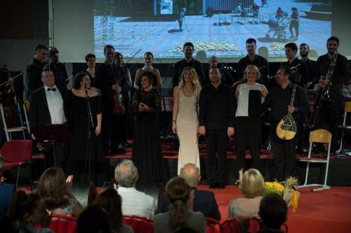 ravno-selo-filmski-festival-2019-treci (57)